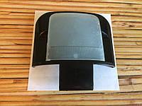 Держатель со сборником конденсата REDMOND RMC-M4525 (Оригинал)
