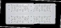 Уличный светодиодный светильник ДСУ 17С-120-001