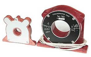Трансформаторы тока ТФ1 и ТФ2