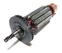Якорь для лобзика Stern (Штерн) JS 650Вт № 001.1