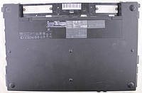Корпус(поддон) 6070B0346601 535864-001 для HP ProBook 4515s, 4510s KPI32695