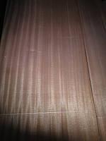 Сапели шпон радиал 0,55 мм, фото 1
