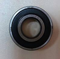 Подшипник 180102 (6002 2RS) ZKL