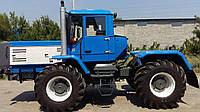 Трактор Т 150К. год выпуска 2017