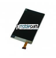 Дисплей LCD (Экран) для Nokia 500 | C5-04 (ААА)