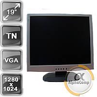 """Монитор 19"""" Neso F199 (5:4/VGA) б/у"""