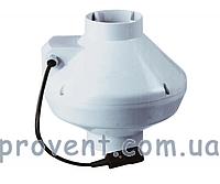 Канальный центробежный вентилятор Вентс ВК ЕС 250
