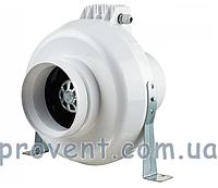 Канальный центробежный вентилятор Вентс ВК ЕС 315