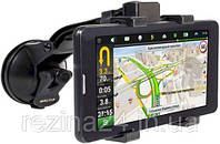 Shuttle GPS-навигатор-планшет Shuttle PNT-7045 с поддержкой GSM Андроид, доставка из Харькова