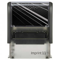 Штамп стандартный Trodat, 8911 Imprint 1