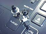YSD5019 для Pioneer cdj350, cdj850, cdj900nexus, ddj-t1, фото 8