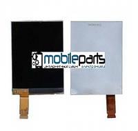 Дисплей LCD (Экран) для Nokia N95 2Gb (ААА)