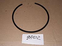 Кольцо стопорное кпп к-700