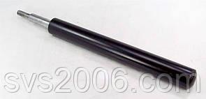 Амортизатор подв. ВАЗ 2110, 2112 передн. Premium (пр-во Kayaba)