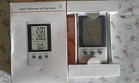 Термометр цифровой DT - 2