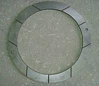 Кольцо горизонтального шарнира к-700