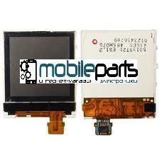 Оригинальный Дисплей LCD (Экран) для Nokia 3220 | 6020 | 6021 | 6235 | 7260 | 9300small | 9500smal | N90sm