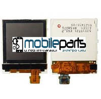 Оригинальный Дисплей LCD (Экран) для Nokia 3220   6020   6021   6235   7260   9300small   9500smal   N90sm