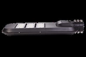 Светодиодный консольный фонарь LED 120W, фото 3