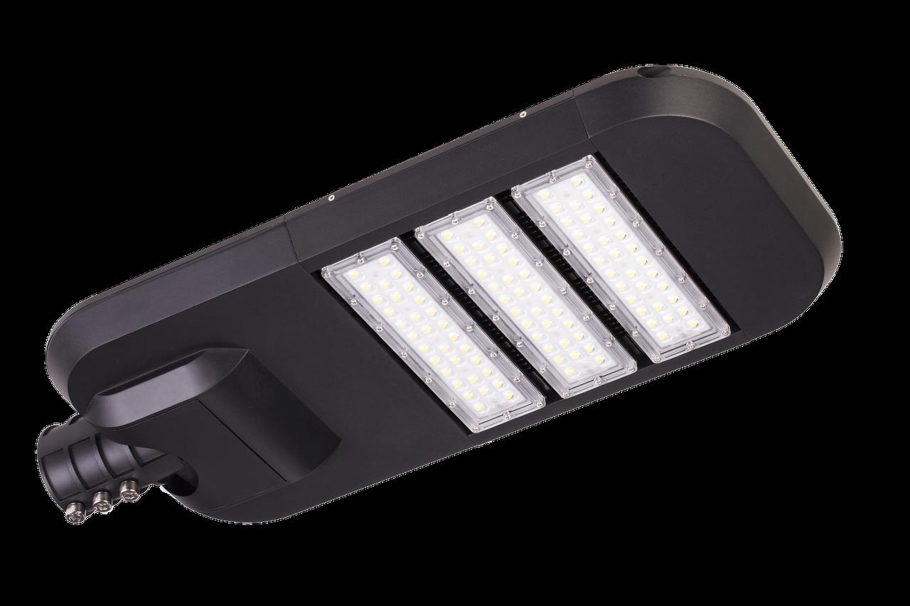 Светодиодный консольный фонарь LED 120W