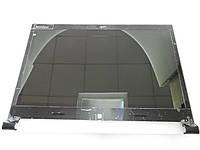 Матрица Lenovo Flex 15, S510P Touch (90400210)