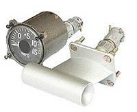 Термометр наружного воздуха ТНВ-15