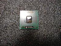 Процессор Intel Celeron M 410 SL8W2