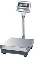 Весы CAS DBII-E (60кг)