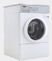 Стиральная машина IPSO CW8 (NF3LLFSP402NW22)