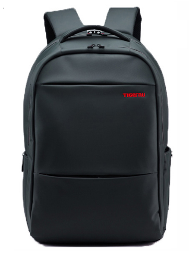 Качественный рюкзак для мужчин