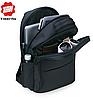 Качественный рюкзак для мужчин, фото 2