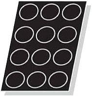 Форма силиконовая Pavoni 1 399