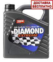 Моторное масло Teboil Diamond eXtreme 10W-60