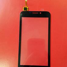 Сенсорний екран для Huawei Ascend Y5C Y541 чорний