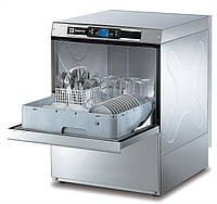 Посудомоечная машина Krupps S540E