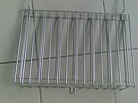 Направляющие Unox GR1020 (XB603G)