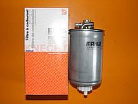 Топливный фильтр Knecht KL 75 1.6 1.9Diesel Seat VW
