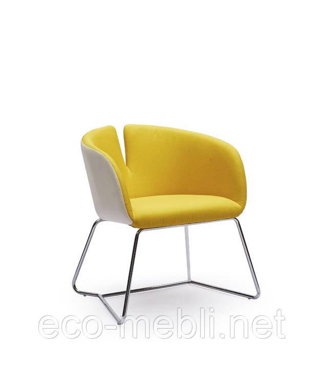 Крісло Pivot