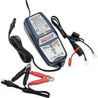 Зарядное диагностическое устройство для аккумуляторов c функцией реанимации Optimate 6