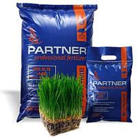 Партнер для зелени и газона 22-5-9  2,5 кг.