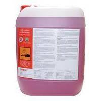 Средство моющее для гриля Rational 9006.0153