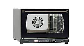 Печь конвекционная Unox XF110B