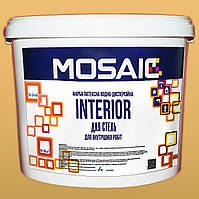 Краска для потолков Mosaic