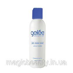 Базовый гель для гель-пудры Lechat Gelee Gel Base Coat, 118 ml