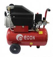 Компрессор Edon AC-OTS25L