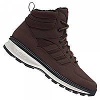Ботинки зимние мужские adidas Chasker Winter Boot M20694 adidas