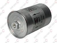 Топливный фильтрKNECHT ФИЛЬТР ТОПЛИВА AUDI A6 2,3 (штуцер перех. вх. KL28)