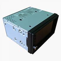 Мультимедиа 2-DIN Prime-X 7UK, фото 2