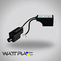 ⭐ Насос для отвода конденсата SICCOM Mini Flowatch 0 (дренажный насос для кондиционера)