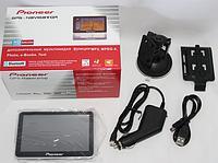 GPS навигатор Pioneer 5730 HD